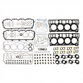 Diesel Truck Parts - Ford Powerstroke Parts - Outlaw Diesel - Head Gasket Set | 2008-2010 Ford Powerstroke 6.4L