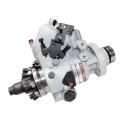 Injectors, Lift Pumps & Fuel Systems - Fuel Pumps & Upgrades - Outlaw Diesel - DB2 Fuel Injection Pump | DB2PUMP | Multi-vehicle Fitment