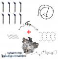 NEW 6.7 Powerstroke CP4 Failure/Contamination Kit | IDEC3Z-9B246-A | 2011-2019 Ford Powerstroke 6.7L