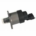 Injectors, Lift Pumps & Fuel Systems - Fuel System Plumbing - Outlaw Diesel - Fuel Control Actuator | 2003-2007 Dodge Cummins 5.9L