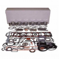 Injectors, Lift Pumps & Fuel Systems - Fuel System Plumbing - Outlaw Diesel - Engine Overhaul kit | 1988-1997 Dodge Cummins 5.9L