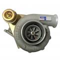 Freedom Injection - 5.9 Cummins 12 Valve Holset Turbocharger HX35W | 1994-1998 Dodge Cummins 5.9L