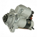 Shop By Category - Starters - Outlaw Diesel - Starter |  2007-2016 Dodge Cummins 6.7L