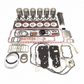 Shop By Category - Engine Components  - Outlaw Diesel - QSB Engine Rebuild Overhaul Kit | 6.7ENGINEKIT | 2007-2010 Dodge Cummins 6.7L