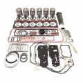 Shop By Category - Engine Components - Outlaw Diesel - QSB Engine Rebuild Overhaul Kit | 6.7ENGINEKIT | 2007-2010 Dodge Cummins 6.7L