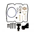 Diesel Truck Parts - Ford Powerstroke Parts - Outlaw Diesel - STC Fitting High Pressure Oil Pump Kit | 2003-2007 Ford Powerstroke 6.0L