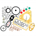 Shop By Category - Injectors, Lift Pumps & Fuel Systems - Outlaw Diesel - CAV Gasket DPA Diesel Fuel Injection Pump | Ford Tractor