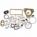 Shop By Category - Injectors, Lift Pumps & Fuel Systems - Outlaw Diesel - Fuel Injection Pump Minor Repair Kit | Ford Tractor