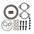 Diesel Truck Parts - Ford Powerstroke Parts - Outlaw Diesel - Turbo Charger Gasket Set | 2008-2010 Ford Powerstroke 6.4L