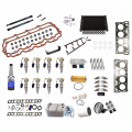 Engine Performance | 2008-2010 Ford Powerstroke 6.4L - Engine Overhaul Kit | 2008-2010 Ford Powerstroke 6.4L - Outlaw Diesel - Complete Solutions Kit with Gaskets | 2003-2010 Ford Powerstroke 6.0/6.4L