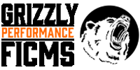 Grizzly Performance