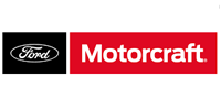 Motorcraft - Motorcraft 3C3Z-9T516-A | Updated Turbo Feed Line For Ford Powerstroke 6.0L 04-07