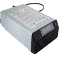 Shop By Category - Generators - Outlaw Diesel - Arterra 1000 watt Inverter