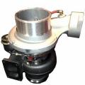 Turbo Systems - Compound Turbo Kits - BorgWarner - BorgWarner Replacement Turbo | Caterpillar 16L
