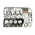 Engine Components  - Head Studs / Head Gaskets - Cometic - Cometic StreetPro Top End Gasket Kit | COMPRO3009T | 2004.5-2007 GM Duramax LLY/LBZ