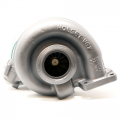 Holset - Holset ISX HE551V Turbocharger | Cummins ISX
