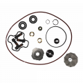 "Diesel Truck Parts - Ford Powerstroke Parts - Outlaw Diesel - Upgraded Performance ""Wicked Wheel"" Turbo Rebuild Kit 