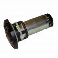 Injectors, Lift Pumps & Fuel Systems - Lift Pumps - Outlaw Diesel - Electric Fuel Pump | 2003-2007 Ford Powerstroke 6.0L