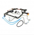 Injectors, Lift Pumps & Fuel Systems - Fuel Pumps & Upgrades - Outlaw Diesel - High Pressure Fuel Pump Install Kit | 2008-2010 Ford Powerstroke 6.4L