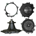 Shop By Category - Engine Components - Outlaw Diesel - Water Pump | 673162C93 | International