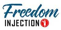 Freedom Injection - GM Vacuum Pump (NO A/C) | 1988-1995 Chevy/GMC 6.2/6.5L