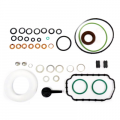 Bosch - Bosch Rebuild Kit for VE Pump | DGK121 | 1988-1993 Dodge Cummins 5.9L