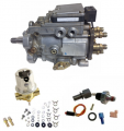 Freedom Injection - VP44 Fuel Injection Pump Installation Kit w/ Lift Pump   1998-2002 Dodge Cummins 5.9L