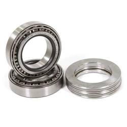 Shop By Category - Transmission & Drive-Train - Carrier Bearings