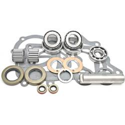 Shop By Category - Transmission & Drive-Train - Transfer Case Overhaul Kits