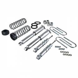 Shop By Category - Suspension & Steering Boxes - Lowering Kits