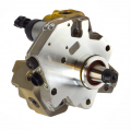 Bosch - 5.9 Cummins OEM Bosch CP3 Fuel Injection Pump | 2003-2007 Dodge Cummins 5.9L