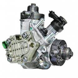 Injectors, Lift Pumps & Fuel Systems - Diesel Injection Pumps & Upgrades - CP4 Diesel Injection Pumps