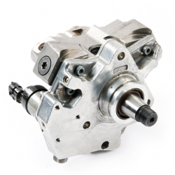 Injectors, Lift Pumps & Fuel Systems - Diesel Injection Pumps & Upgrades - CP3 Diesel Injection Pumps