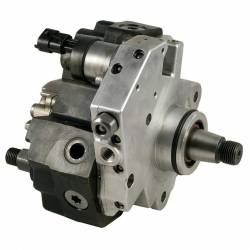 Injectors, Lift Pumps & Fuel Systems - Diesel Injection Pumps & Upgrades - HPFP Diesel Injection Pumps