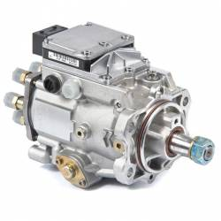 Injectors, Lift Pumps & Fuel Systems - Diesel Injection Pumps & Upgrades - VP44 Diesel Injection Pumps