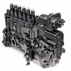 Injectors, Lift Pumps & Fuel Systems - Diesel Injection Pumps & Upgrades - P7100 Diesel Injection Pump