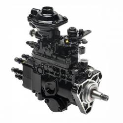 Injectors, Lift Pumps & Fuel Systems - Diesel Injection Pumps & Upgrades - VE Diesel Injection Pumps