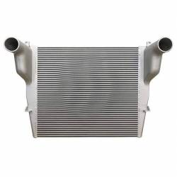 Shop By Category - Charge Air Coolers / CAC's - Caterpillar CACs