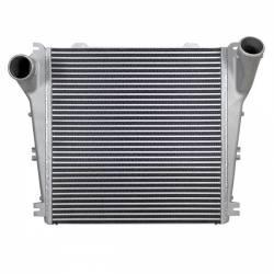Shop By Category - Charge Air Coolers / CAC's - Cummins CACs