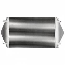 Shop By Category - Charge Air Coolers / CAC's - Detroit CACs