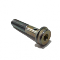 Freedom Injection - Fuel Injector Return Line Banjo Bolt | FI2067 | 2001-2004.5 Chevy/GM Duramax LB7