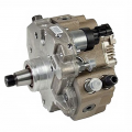 Freedom Injection - LLY Duramax Bosch CP3 Injection Pump | 2004.5-2005 Chevy/GMC Duramax LLY