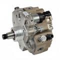 Lift Pumps & Fuel Systems|2006-2007 Chevy/GMC Duramax LBZ6.6L - CP3 Pumps & Upgrades | 2006-2007 Chevy/GMC Duramax LBZ 6.6L - Freedom Injection - LBZ/LMM Duramax Bosch CP3 Injection Pump | 2006-2010 Chevy/GMC Duramax LBZ/LMM
