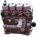 Cummins - 4BT Crate Engine (Inline or Rotary)