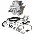Freedom Injection - LML Duramax CP3 Conversion Kit | FI-100249 | 2011-2016 GM Duramax LML