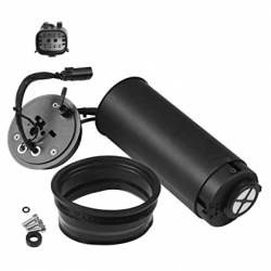 DEF Heaters and Pumps | 2010-2012 Dodge/RAM Cummins 6.7L