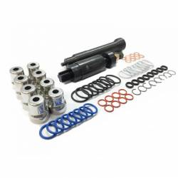Shop By Category - Diesel Specialty Tools & Kits