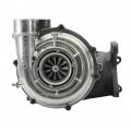 Freedom Injection - LMM Duramax REMAN Turbocharger   R763333-9005-RX   2007.5-2010 Chevy/GMC Duramax LMM