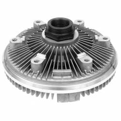Fan Clutches | 2003-2007 Ford Powerstroke 6.0L
