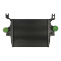 Freedom Filters - 6.0 Powerstroke STOCK+ Replacement Intercooler | 2003-2007 Ford Powerstroke 6.0L